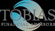 www.tobiasfinancial.com