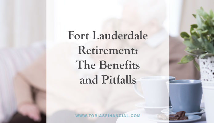 the benefits and pitfalls of individual retirement accounts Attorney profiles louise nixon louise nixon's law practice has focused on retirement benefits 408 orders to divide individual retirement accounts.