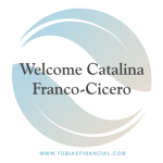Welcome to Catalina Franco-Cicero