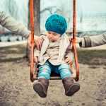 How to Put Family First in a Divorce
