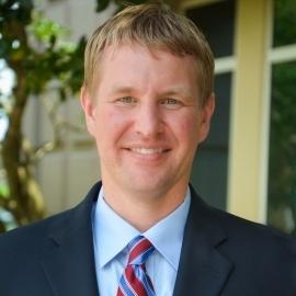 Matthew D. Saneholtz, CFA, CFP®, EA