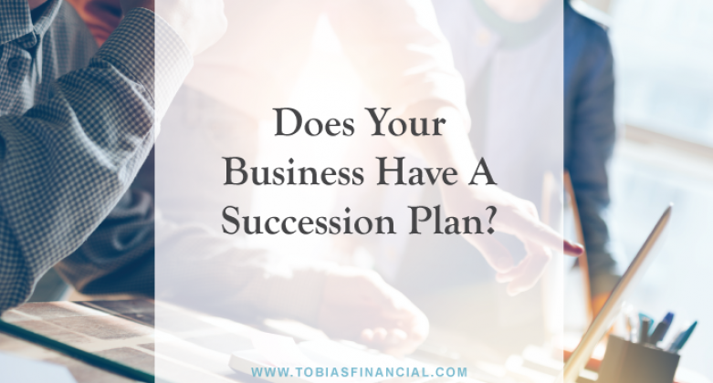 A Sample Financial Advisory Business Plan Template