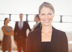 Webinar: Taking Advantage of Your Employee Benefits